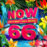 Now That's What I Call Music! 66 - Various Artists