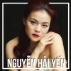 Những Bài Hát Hay Nhất Của Nguyễn Hải Yến - Nguyễn Hải Yến