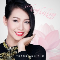 Sen Hồng Hư Không (Single) - Trang Anh Thơ