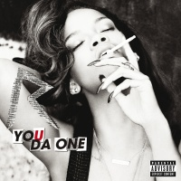 You Da One - Rihanna