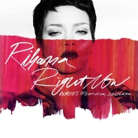 Right Now - Rihanna
