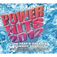 Power Hits 2012 Summer - Carly Rae Jepsen