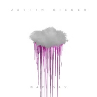Bad Day - Justin Bieber