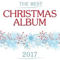 The Best Christmas Album 2017 - Justin Bieber