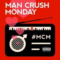 Man Crush Monday - Zedd, Liam Payne
