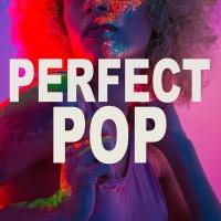 Perfect Pop - Liam Payne
