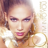I'm Into You - Jennifer Lopez