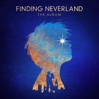 Finding Neverland The Album - Zendaya
