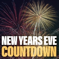 New Year's Eve Countdown - Kool & The Gang