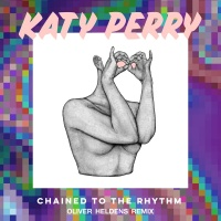 Chained To The Rhythm - Katy Perry