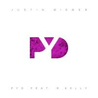 PYD - Justin Bieber