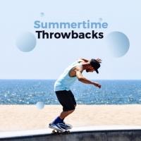 Summertime Throwbacks
