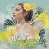 Như Là Yêu Mới Lần Đầu (Single) - MLee