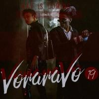 Vô Ra Ra Vô (Single) - Kay Trần, Koo