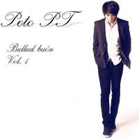 Ballad Buồn - Peto