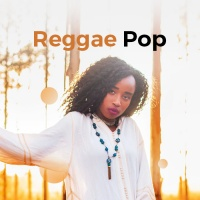 Reggae Pop - Various Artists