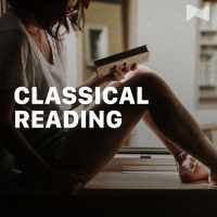 Classical Reading - Various Artists