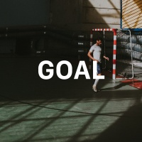 GOAL - Various Artists