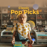 Classic Pop Picks - Various Artists