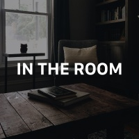 In The Room - Various Artists