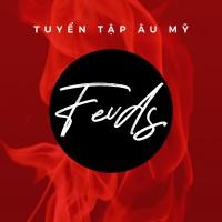 Pop Feuds - Various Artists