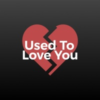 Used To Love You - Various Artists