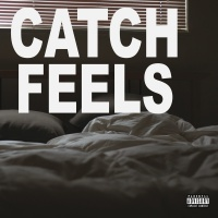 Catch Feels - Selena Gomez, Gucci Mane
