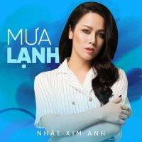 Mưa Lạnh (Single) - Nhật Kim Anh