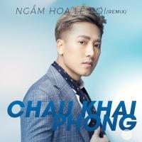Ngắm Hoa Lệ Rơi (Remix) - Châu Khải Phong