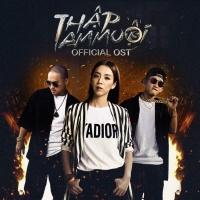 Thập Tam Muội (Thập Tam Muội OST) - Pjnboys, Huỳnh James