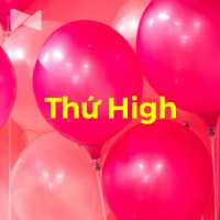 Thứ High - Various Artists