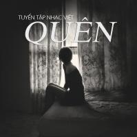 Quên - Various Artists