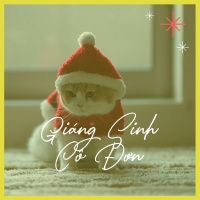 Giáng Sinh Cô Đơn - Various Artists