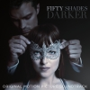 Fifty Shades Darker - ZAYN, Taylor Swift
