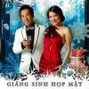 Giáng Sinh Họp Mặt - Various Artists 1
