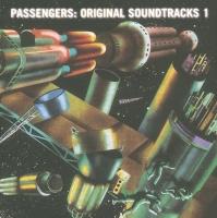 Original Soundtracks 1 - Passenger