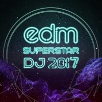 EDM Superstar DJ 2017 - Zedd, Alessia Cara