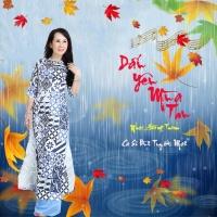 Dấu Yêu Mùa Thu (Single) - Bùi Tuyết Mai