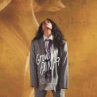 Growing Pains (Single) - Alessia Cara