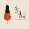 Em Đi Mưa Đến (Single) - FREAK, Hoàng AT, Tusk