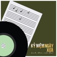 Kỷ Niệm Ngày Xưa - Various Artists