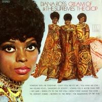 Cream Of The Crop - Diana Ross
