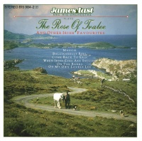 The Rose Of Tralee - James Last