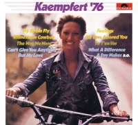 Kaempfert '76 - Bert Kaempfert