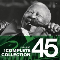 Complete Collection - B.B. King