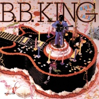 Blues 'N' Jazz - B.B. King