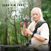 Vọng Kim Lang - Ngọc Sơn (Nhạc Sĩ)