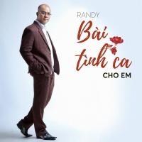 Bài Tình Ca Cho Em (Single) - Randy