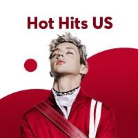 Hot Hits US - Various Artists