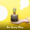 Gai Xương Rồng - Various Artists